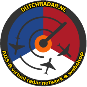 Radaraccount